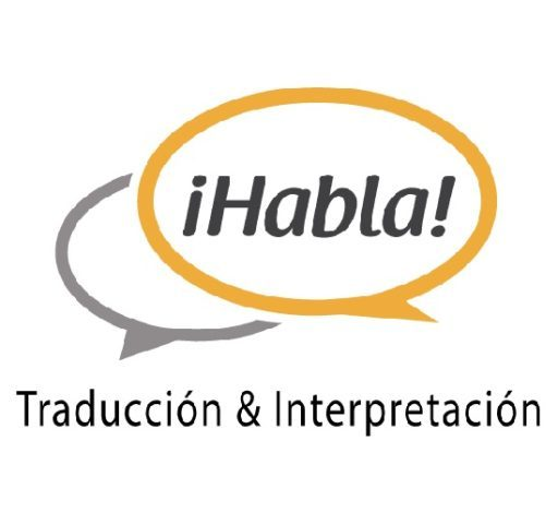 Habla Language Services